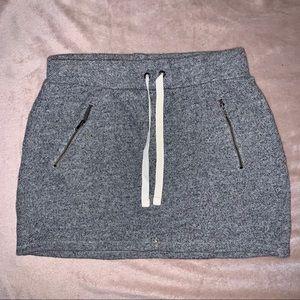  GAP  Girls/women's  soft skirt